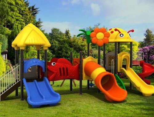 万博体育官网登录网页版苹果幼儿园玩具