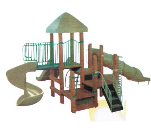 亚博足球app官网幼儿园玩具