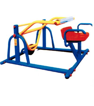 西宁健身器材